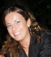 Eleonora Mauri