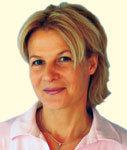 Eleonora Brugger