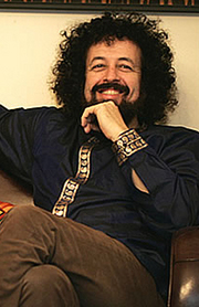 Elias Meiri Ensemble