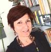 Elisa Baldi