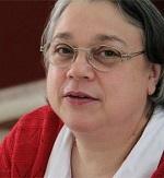 Elisabeth Rochat De La Vallée
