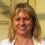 Elisabetta Furlan