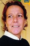 Elisabetta Mohwinckel