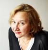 Elise Thiebaut