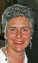 Elizabeth B. Jenkins