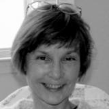 Elizabeth Chandler