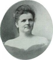 Elizabeth Towne