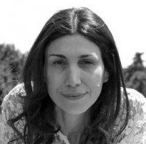 Emanuela Giulietti