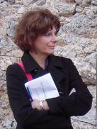 Emanuela Nava