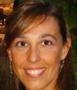 Emanuela Sacconago