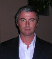 Emiliano Moroni