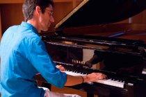 Emiliano Toso (Musicista)