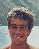 Emilio Crispo