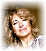 Emma Chiaia