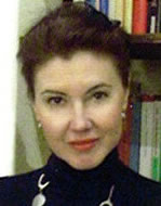 Emma Muracchioli