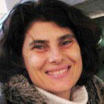 Enrica Battifoglia