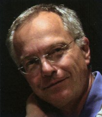 Enrico Castelli Gattinara