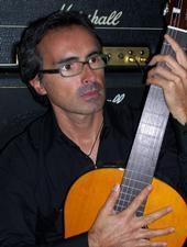 Enrico Cifaldi