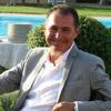 Enrico Colosi