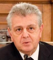 Enrico Pierangeli
