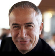 Enrico Ragni (Màlleus)