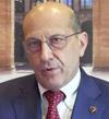 Enrico S. Corazziari