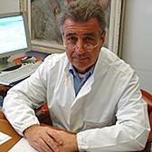 Enzo Soresi