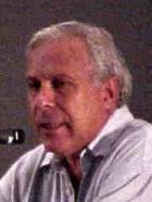 Enzo Tiezzi