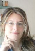 Erika Maderna