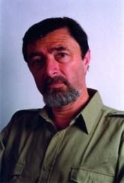 Ettore Contarini