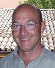 Eugenio Bianchi