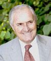 Eugenio Del Toma