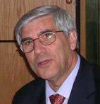 Eugenio Fizzotti