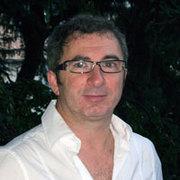 Eugenio Vignali