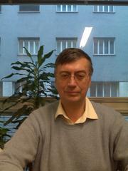 Fabio Burigana
