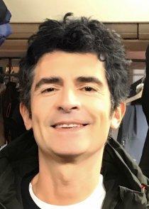 Fabio Consonni