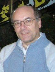 Fabio Finucci