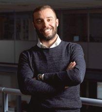Fabio Gregis