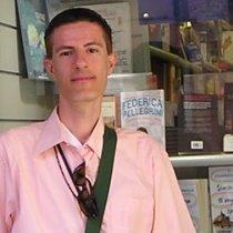 Fabio Nocentini
