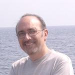 Fabio Pellerano