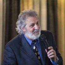 Fabrizio A. Mariotti