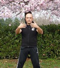 Fabrizio Caspani