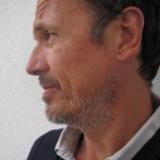Fabrizio Falconi