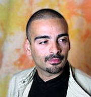 Fabrizio Ponzetta