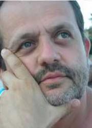 Fabrizio Sile