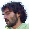 Fabrizio Zara