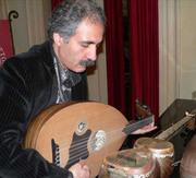 Fakhraddin Gafarov