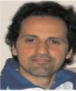 Federico Bassetti