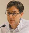 Federico Varese