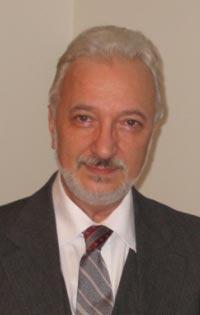 Fernando Piterà